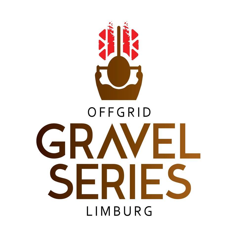 OFFGRID GRAVEL SERIES LIMBURG